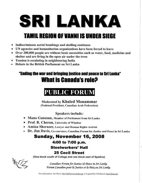 16-nov-08-cfjpsl-public-event-flyer-1_pdfdoc
